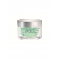 bamboo-aloe-vera-high-hydration-sorbet-cream