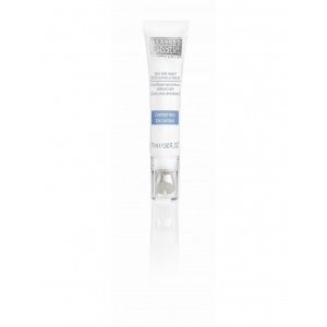 cornflower-eye-contour-radiance-care-dark-circle-diminisher-
